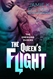 The Queen's Flight (Emerging Queens)