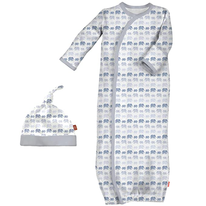 Amazon.com: Magnífico bebé bebé Modal magnético 2 piezas ...