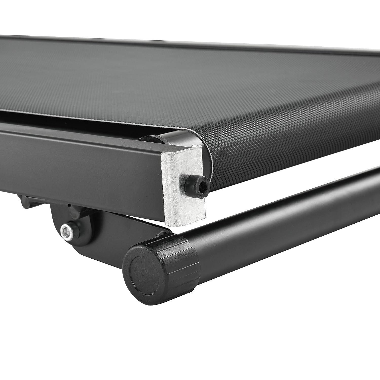 4,8 x 9,5 mm Blechschrauben Flachkopf mit Scheibe Kreuzschlitz schwarz verzinkt Auswahl 10 St/ück