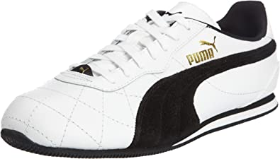 PUMA , Sport Lifestyle Lacets Homme: : Chaussures
