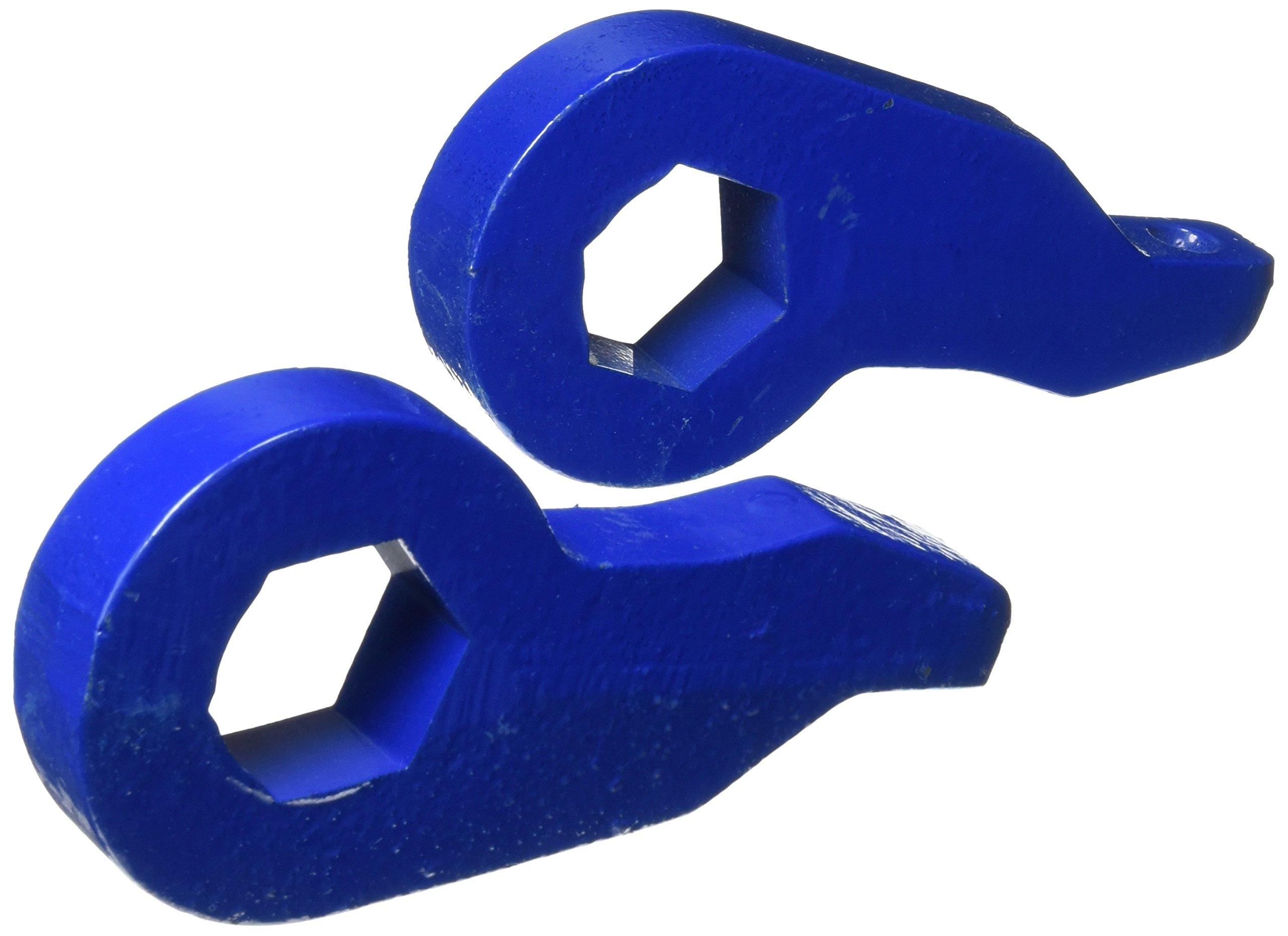 Belltech 3919 Torsion Bar Key Set by Belltech (Image #1)