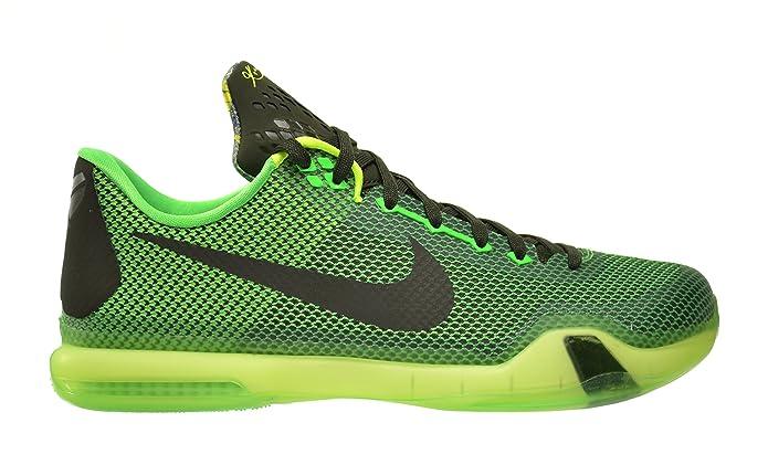 Amazon.com   Nike Kobe X