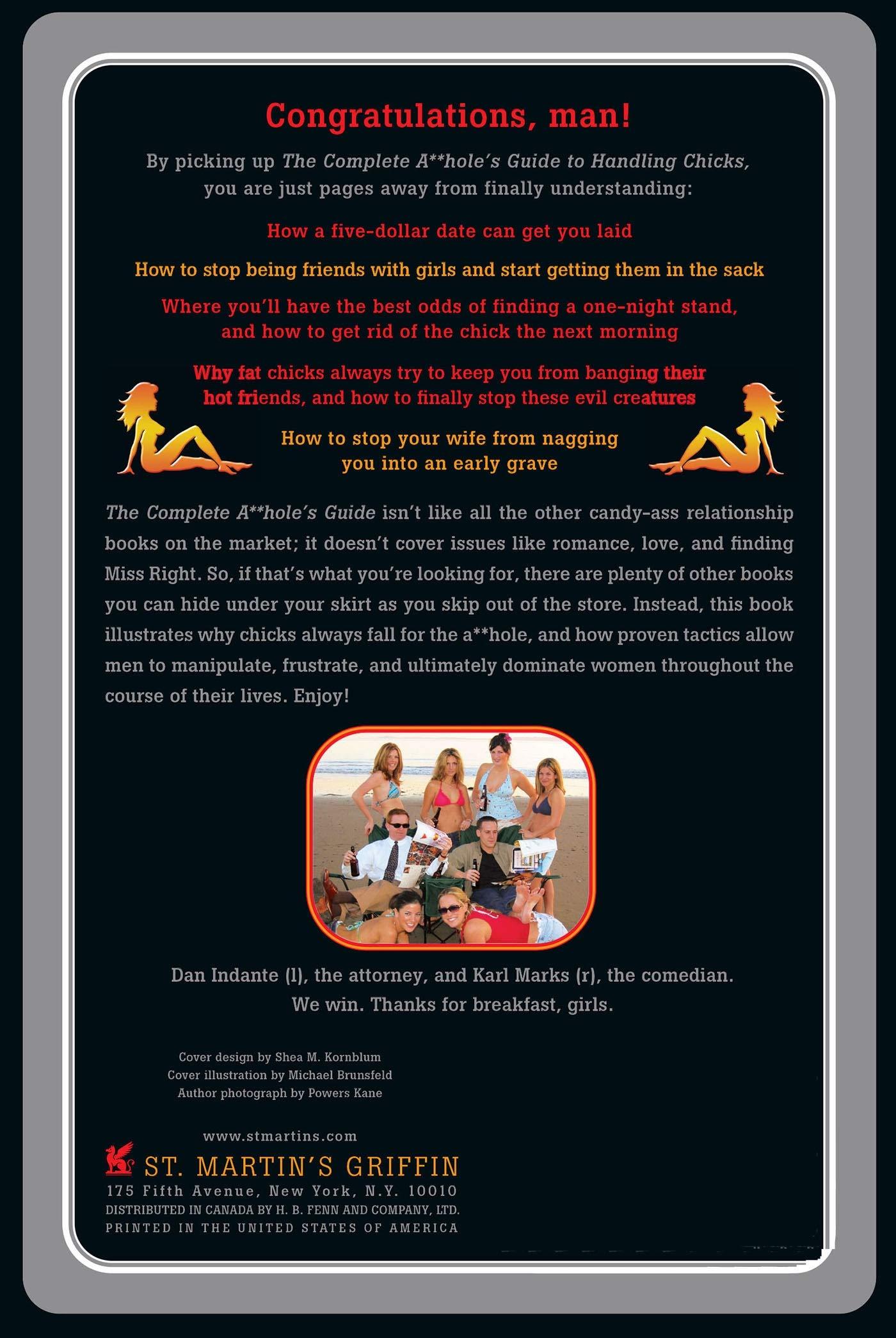 5 St.Kinder Jungen Boxershorts Neu //Y-56  Sale!!!
