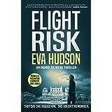 Flight Risk (Ingrid Skyberg Book 7)