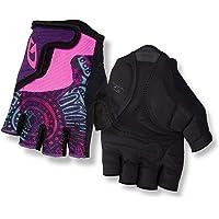 Giro Youth Bravo Junior Gloves