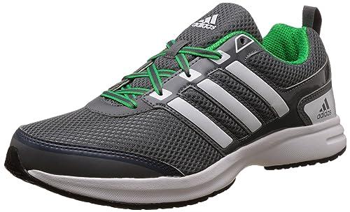 Adidas Men's Ezar 1.0M Running Shoes