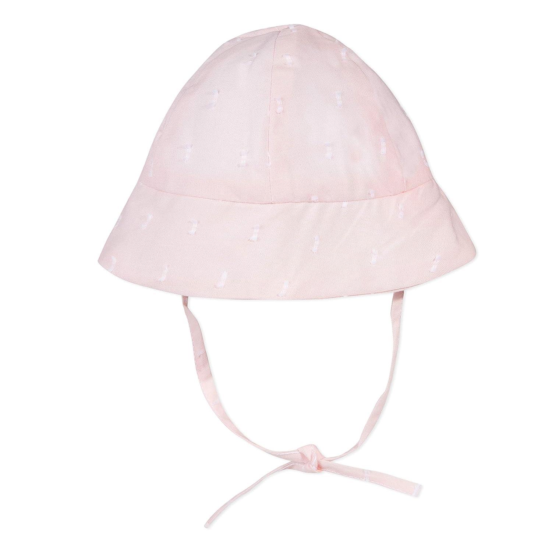 Absorba Bonnet B/éb/é Fille