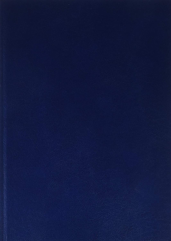 Q Connect A4indiziert 96Seite Manuscript Book KF01063