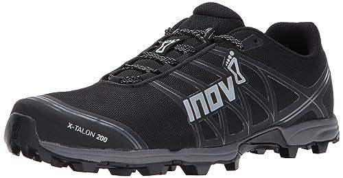 Inov-8 X-Talon 200 Sneaker
