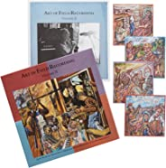 Art Of Field Recording II [4 Discs][Box Set][Cardboard Box]