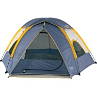 Alpine 3 Person Tent