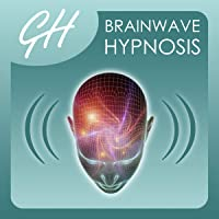 Binaural Lucid Dreams Hypnosis: A high quality binaural hypnotherapy session for lucid dreaming