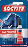 Loctite Glue Remover Gel 80000655 - 5 gm