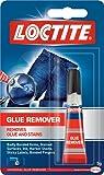 Loctite Glue Remover Gel 80000655 - 5 gm