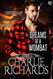 Dreams of a Wombat (A Paranormal's Love Book 29)