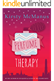 Perfume Therapy