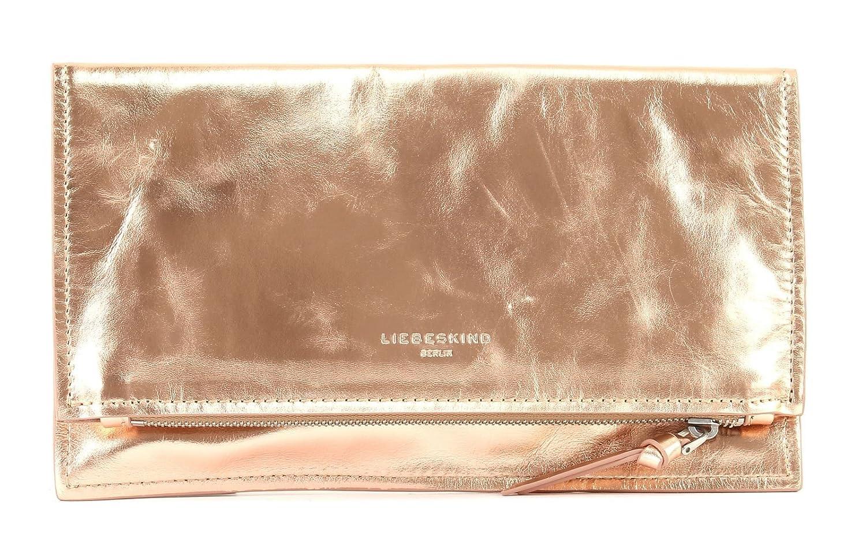 LIEBESKIND BERLIN Metallic Foil Scarlet8V Rose Gold T2.899.94.3210-8749