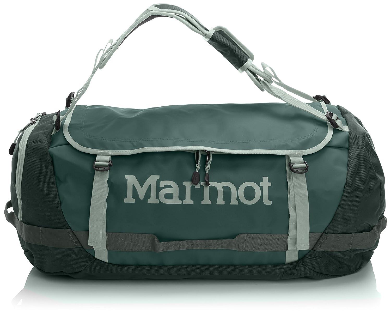 Marmot Mens Long Hauler Duffle Bag