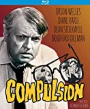 Compulsion [Blu-ray]