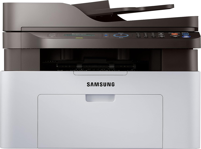 HP 4020044094 - Impresora multifunción Laser Xpress Sl ...