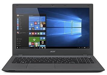 Acer Aspire E5-722 Intel Bluetooth Drivers (2019)