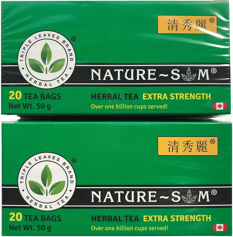 Natural lebanon de slăbire natural. a pentru slabit black latte