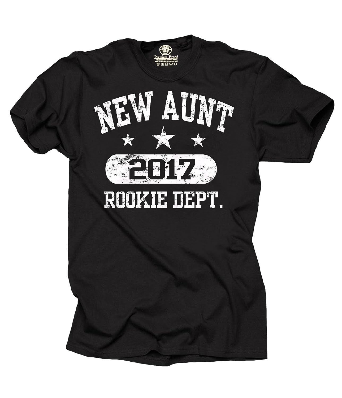 Milky Way Tshirts Hombres Tía 2017 Novato Departamento Camiseta Announcet Camiseta