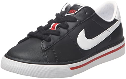 De 367314 006 Para gsps Nike Sweet Cuero Zapatillas Classic twqHYcgz