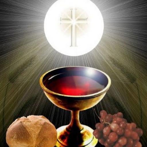 Amazon.com: Oraciones Catolicas: Appstore for Android