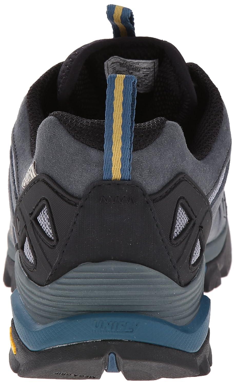 Merrell Herren Capra Waterproof Wandern Schuhe Schuhe Schuhe 20b1a6