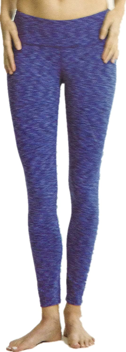 53e90014a72bf Tuff Athletics Women's Active Yoga Leggings [4NSWn0610164] - $29.99