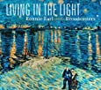 Living In The Light [Import allemand]