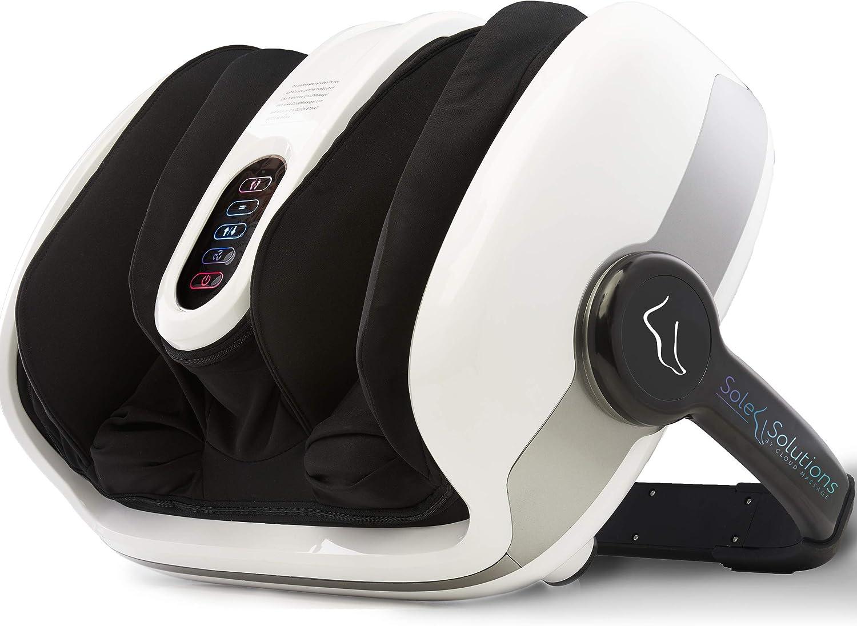 Amazon Com Cloud Massage Shiatsu Foot Massager Machine Increases