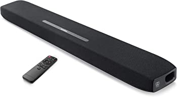 Soundcore Infini Pro Integrated 2.1-Channel Sound Bar