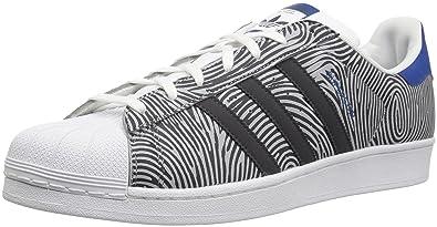 chaussures adidas basket ball,D origine A