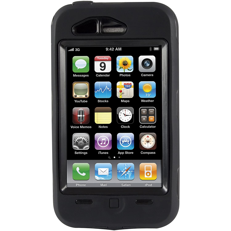 Amazon Otterbox Defender Iphone