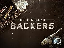 Blue Collar Backers Season 1