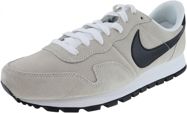 arma Ellos Provisional  Nike Men's Air Pegasus 83 LTR Gymnastics Shoes: Amazon.co.uk: Shoes & Bags