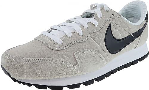 escanear Haciendo sátira  Nike Men's Air Pegasus 83 LTR Gymnastics Shoes: Amazon.co.uk: Shoes & Bags