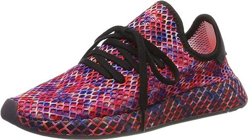 adidas chaussures deerupt