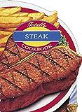 Totally Steak Cookbook (Totally Cookbooks) (English Edition)