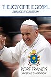 The Joy of the Gospel (Evangelii Gaudium): Apostolic Exhortation (English Edition)