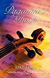 Paganini's Ghost (English Edition)