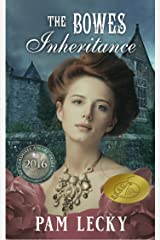 The Bowes Inheritance Kindle Edition