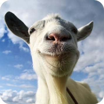 Come scaricare goat simulator per android