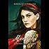 Mangaka. Lágrimas en la arena (Premio Vergara - El Rincón de la Novela Romántica 2014): Premio Rincón Romántico 2013