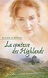 La comtesse des Highlands (Jade)