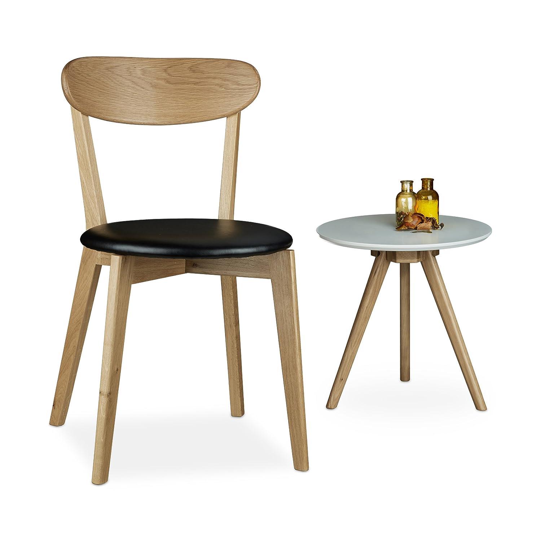 Großartig Sauberer Küchenstuhl Polsterung Zeitgenössisch - Küche Set ...