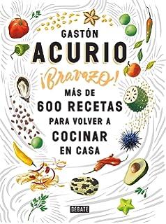 Bueno y Barato: Alimentate Bien a $4 al Dia (Spanish Edition ...