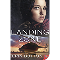 Landing Zone (English Edition)